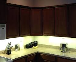 countertop lighting led. Outstanding Led Cabinet Lighting Well Suited Wireless Under Is Utilitech Pro Installation Instructions Countertop A
