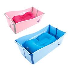 foldable bathtub for baby foldable baby bathtub philippines