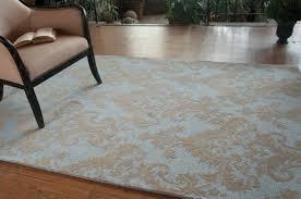 outdoor rugs 8x10