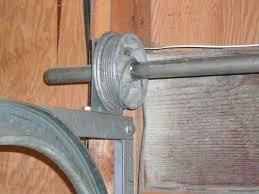 garage door motor repair door garage door parts overhead door repair replacement garage door opener garage garage door motor