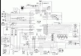 wiring diagram 1999 dodge grand caravan medium resolution of 2006 dodge ram 1500 trailer wiring harness opinions about wiring 2000 dodge grand