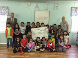 Jackson EMC just donated $30,000 to help local students; Here's how -  Gainesville Times