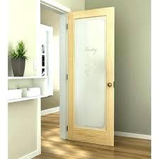 image of french closet doors ideas doors interior interior interior french closet doors