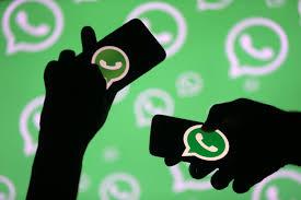 WhatsApp down oggi 30 novembre: problemi per l'app, non funziona