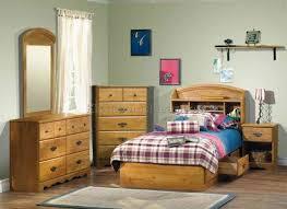 Kids Room Furniture Kids Bed Fascinating Bedroom Ideas For Svauh