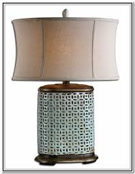 uttermost inch tall slate tall table lamp tall floor lamps