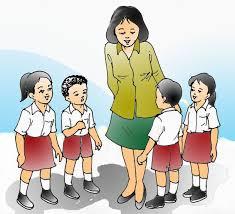 Hasil gambar untuk guru