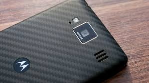 motorola droid razr. motorola droid razr maxx hd for verizon review: