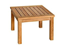 full size of teak side table hover to zoom coffee kijiji edmonton