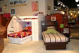 smart bedroom furniture. smart bedroom furniture wksvwgrc d