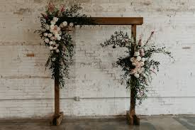Benz School Of Floral Design Certification Home Roselady Designs