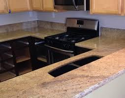 prefab granite countertops table design ideas