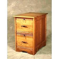 2 drawer oak file cabinets oak file cabinet 2 drawer wooden filing cabinet 2 drawer wood file cabinet 2 drawer wooden mission 2 drawer vertical file cabinet