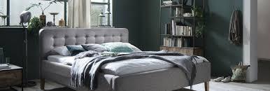 Man kann auch sogar einen eigenen entwurf vorschlagen. Schlafzimmermobel Im Mobel Kraft Onlineshop Kaufen