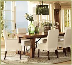 contemporary pottery barn chandeliers fresh napa wine barrel chandelier wonderful napa wine barrel than