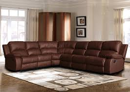 sectional sofas rooms to go. Johannesburg Sectional Sofa Rooms To Go | Best Home Furniture Sofas