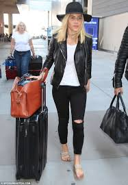 jetset look mollie who is dating male model david gandy looked stunning in