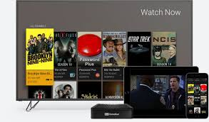how can i stream live tv. Interesting Can Stream Live TV With Plex Enlarge On How Can I Stream Live Tv T
