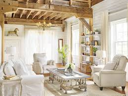Image White Wood Home Stratosphere 30 White Living Room Decor Ideas For White Living Room Decorating