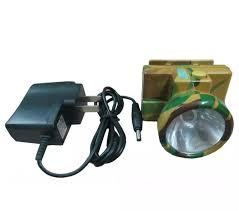 Đèn pin sạc đội đầu bóng led: Mua bán trực tuyến Đèn pin & Đèn flash với  giá rẻ