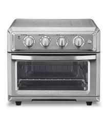 sam s club grills gas and charcoal grill combo costco small bbq kitchenaid