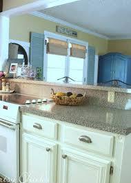 glas küchenschrank türen