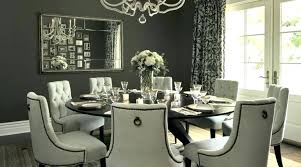 round dining tables for 6 round dining room tables for 6 large round dining table seats