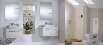 modular bathroom furniture bathrooms design. I-Line Fitted, Freestanding And Modular Bathroom Furniture → Contemporary  Range Bathrooms Wilton Studios Modular Bathroom Furniture Bathrooms Design 0