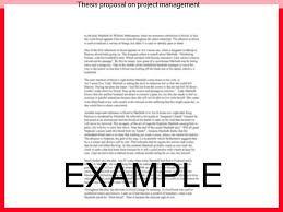 death essay penalty pro words