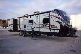 2005 keystone outback related keywords suggestions 2005 keystone outback trailer wiring diagram besides 25 foot rv floor plans