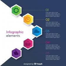 Free Infographics Templates Infographic Template Vectors Photos And Psd Files Free Download