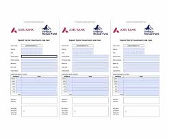 Deposit Templates 10 Deposit Slip Examples And Templates Pdf Doc Examples