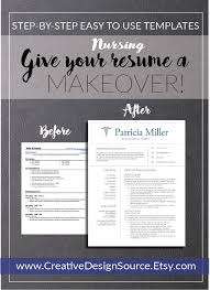 25 best ideas about easy resume template on pinterest creative cv design resume design and cv design easy to use resume templates