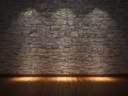 Wall Choosing Wall Design In House New Interiors Design For Your Home