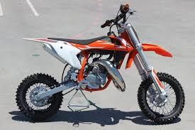 2018 ktm 85 sx.  2018 2018 ktm 50 sx for sale in scottsdale az go motorcycles 480 and ktm 85 sx