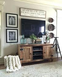 country home interior ideas. Cool Home Ideas Country Homes Decor Farmhouse Wall Mount Interior