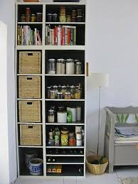kitchen cabinets pantry cabinet wheels
