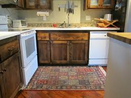 charming decorative kitchen rugs incredible kitchen rug ideas awesome kitchen rug ideas kitchen