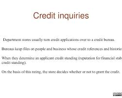 Mortgage Loan Application Sample New Template I 5 Newest More With ...