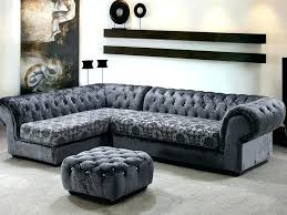 comfortable sectional couches. Fine Couches Most Comfortable Sectional Sofa Design  Bed World Couches Grand   And Comfortable Sectional Couches