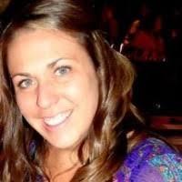 Diane Piccoli - Registered Nurse - Good Samaritan Hospital   LinkedIn