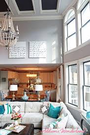 living room reveal 11l