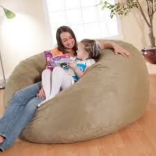 Best Big Bean Bag Chairs | Home Decorations Ideas