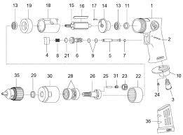 chicago pneumatic wiring diagram wiring diagram for you chicago pneumatic wiring diagram wiring diagrams bib chicago pneumatic cp9285 air drill repair parts chicago pneumatic