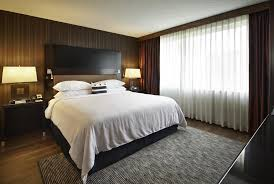 2 Bedroom Hotel Suites In Washington Dc Awesome Decorating Design