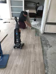 photo of n2it property services honolulu hi united states new vinyl plank