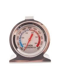 <b>Термометр</b> для <b>духовой</b> печи, <b>нерж</b>.сталь Vetta 4877215 в ...