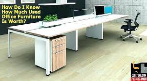 used home office desk. Used Home Office Desks Ntique Corner With Hutch . Desk S