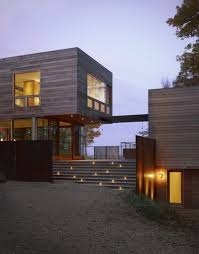 home lighting effects. Contemporary Exterior By Wheeler Kearns Architects Home Lighting Effects