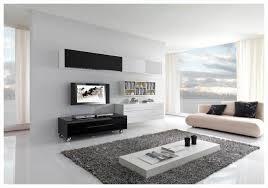 Living Room Tv Design Living Room Best Design Living Room Tv Dvd Player Folding Lamp